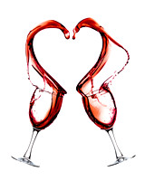 Wine_Heart_Splash_Take_1_LR_clear2_LR_red 8x10