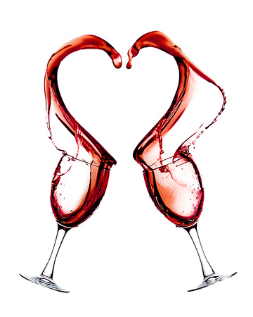Wine_Heart_Splash_Take_1_LR_clear2_LR_red 8x10_enlarge_LR__n