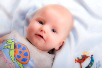 baby child newborn infant portrait photographer in wichita kansas best example by old 81 studios