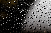 OLD81studios_IMG_0449_water_drops_on_glass_that_looks_as_if_shot_from_outer_space