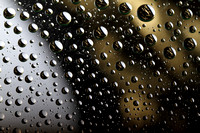 OLD81studios_IMG_0460_water_drops_on_glass_that_looks_as_if_shot_from_outer_space