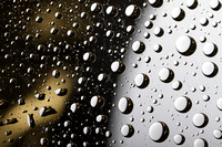 OLD81studios_IMG_0443_water_drops_on_glass_that_looks_as_if_shot_from_outer_space